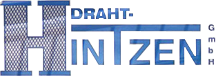 Draht Hintzen GmbH - Logo